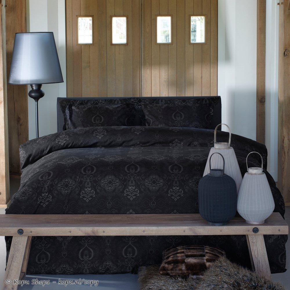 beddinghouse saint foy joop kussensloop. Black Bedroom Furniture Sets. Home Design Ideas