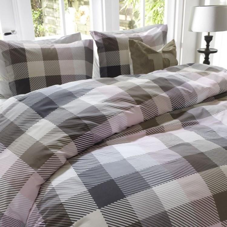 beddinghouse adelaide joop kussensloop. Black Bedroom Furniture Sets. Home Design Ideas