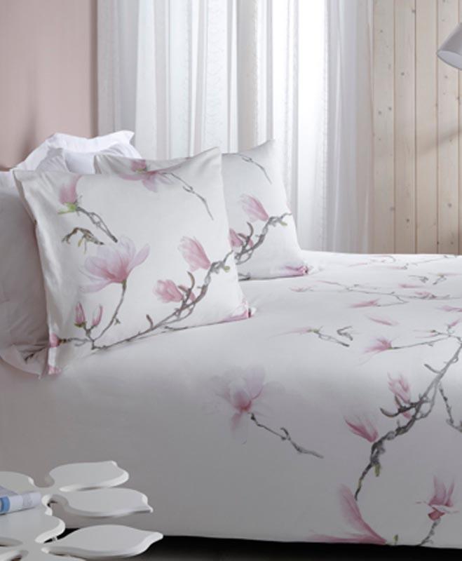honolulu cotton